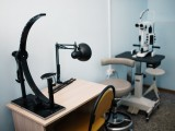 Новейшее оборудование | Центр Здоровья СЭБ