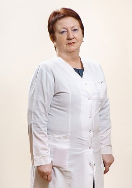 Нартымова